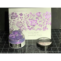 Redesign with Prima Icing Paste - Magic Amethyst 120ml