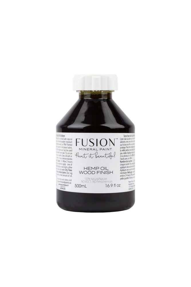 Load image into Gallery viewer, Fusion Hemp Oil