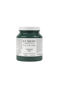 Fusion Mineral Paint - Pressed Fern   $40.00