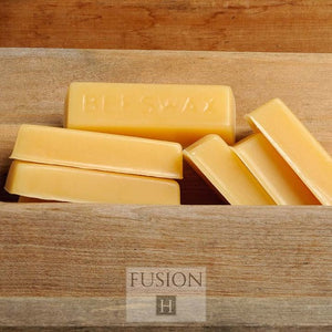 Fusion Accessories - Fusion Distressing Beeswax Blick
