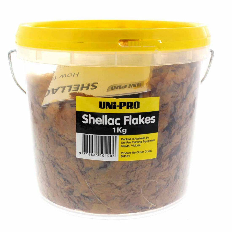 Load image into Gallery viewer, Shellac Flakes 300gm
