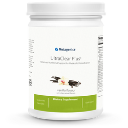 UltraClear | Plus