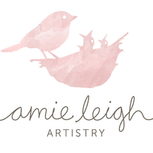 Amie Leigh Artistry
