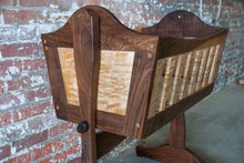 Load image into Gallery viewer, Heirloom Bassinet