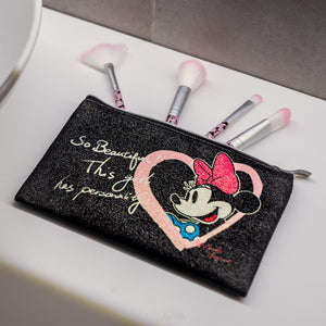 ENSEMBLE BEAUTÉ MINNIE