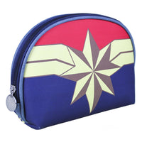 Trousse de Toilette Marvel Adulte