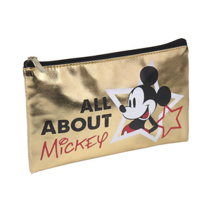 ENSEMBLE BEAUTÉ MICKEY