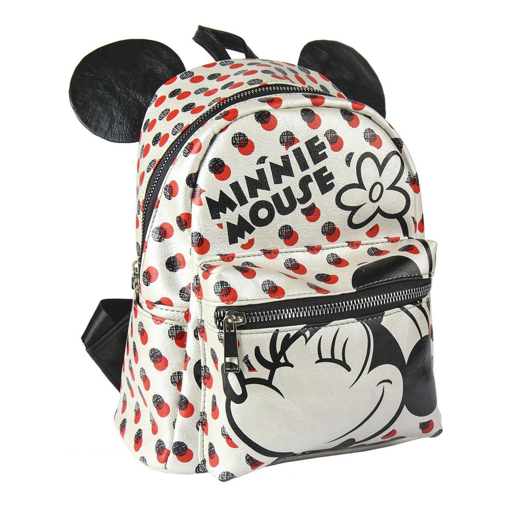 Sac à Dos Minnie