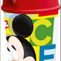 Tasse à collation  Mickey