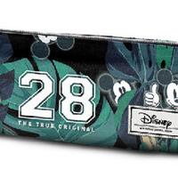 Trousse Mickey Tropical