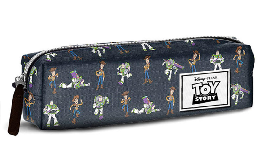 Trousse Toy Story