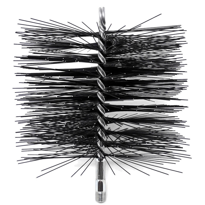 Chimney Cleaning Brushes are In Stock!