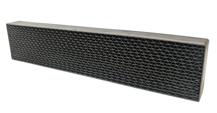 Catalytic Converters for Turbochef Rapid Cook Ovens