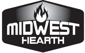 Midwest Hearth