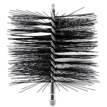 Load image into Gallery viewer, Wire Chimney Cleaning Brush - Square