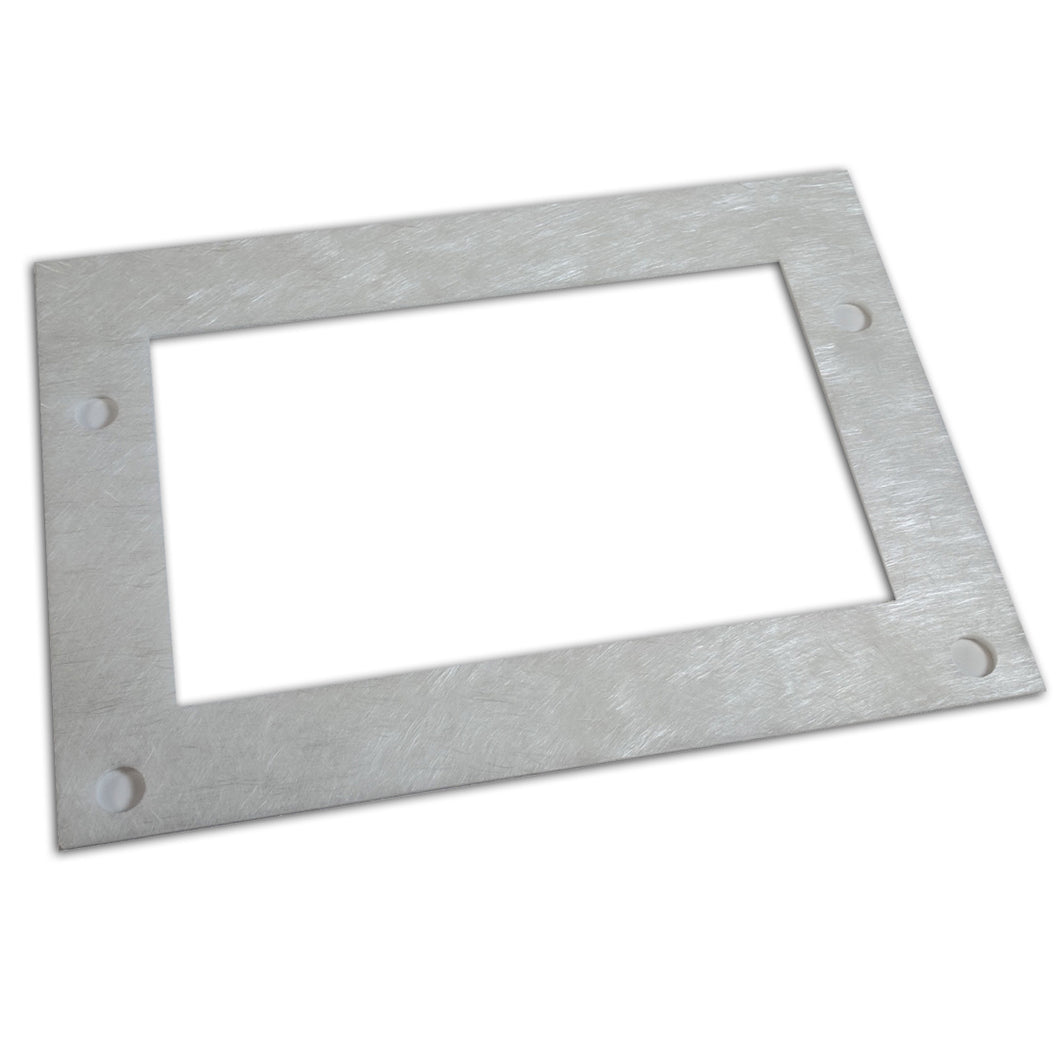 Catalyst Housing Gasket for Buck 20 Wood Stove