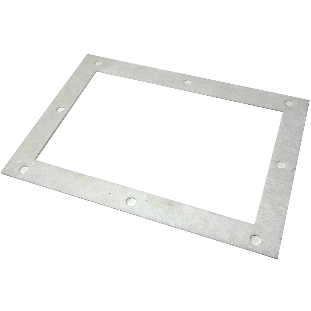 Catalyst Housing Gasket for Buck 91 Wood Stove