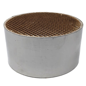 "Catalytic Combustor Blaze King KEJ-1000 (5.83"" x 3"" Round)"