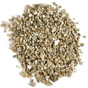 Vermiculite Granules for Gas Logs - 12 oz Bag