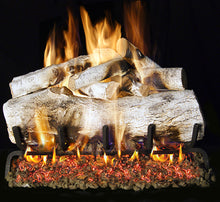 Load image into Gallery viewer, Glowing Embers for Gas Log - 6 oz. Bag