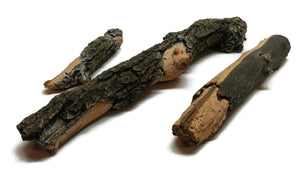 5-Piece Weathered Oak Branch Set