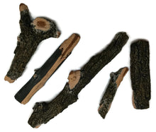 Load image into Gallery viewer, 5-Piece Weathered Oak Branch Set