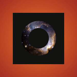 Orbital - Live At Eventim Hammersmith Apollo 15.12.18 - Download - MP3 or WAV