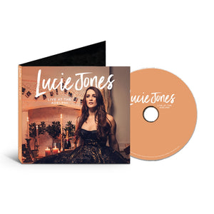 Lucie Jones - Live at the Adelphi - CD