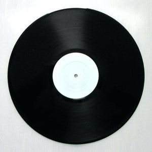 Fever Ray - Live At Troxy - *TEST PRESSING* 3xLP Set