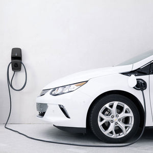 FLO Home G5 EV Residential Charging Station