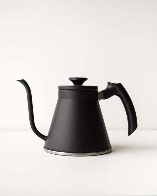 Hario Fit Kettle Matte Black
