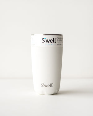 S'well 18oz Tumbler - Moonstone