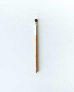 Elate Bamboo Eye Colour Brush