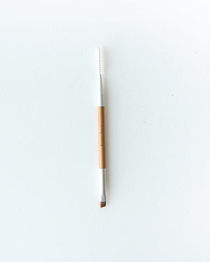 Elate Bamboo Brow/Liner Brush