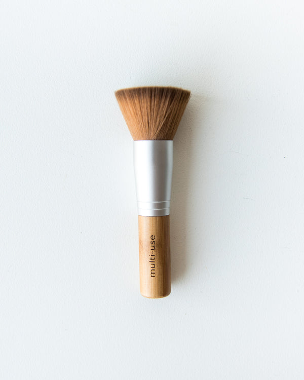 Elate Bamboo Multi Use Brush