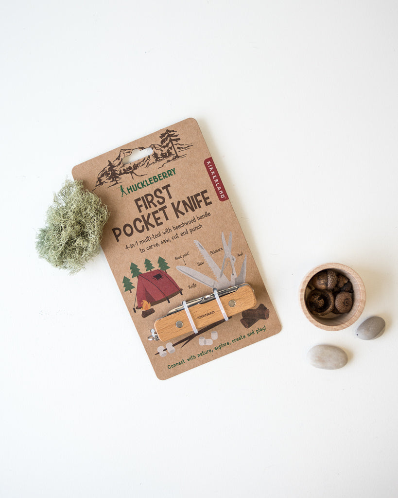 Environmentally-Friendly Products from Sustain Eco Store