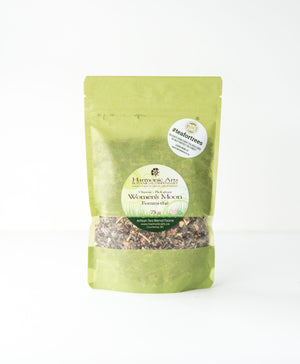Harmonic Arts Tea Blends (75-100g)