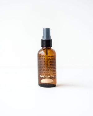 Everyday Oil — Mainstay Blend