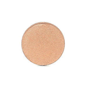 Elate Pressed Eye Colour — Refills