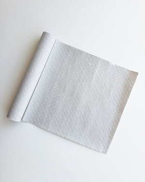 The Reusable Paper Towel
