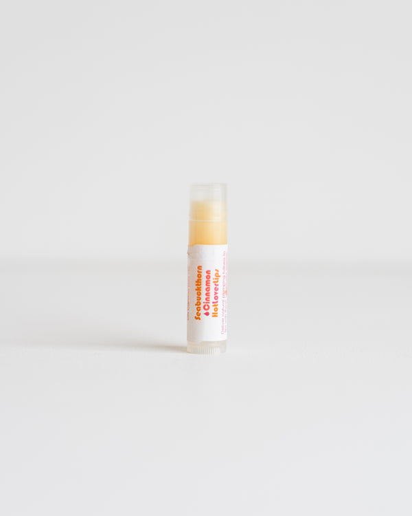 Living Libations Lover Lip Lip Balm