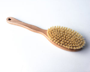 Bath Brush — Redecker