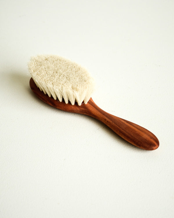 Redecker Baby Hairbrush