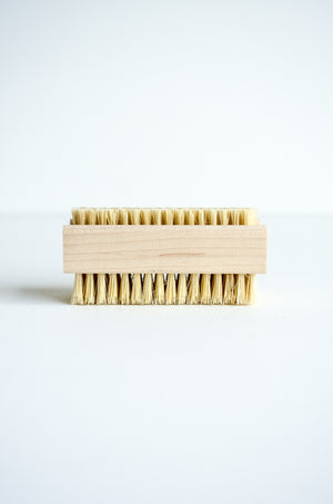 Redecker Nail Brush