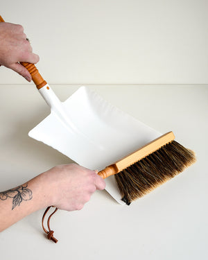Redecker Hand Brush