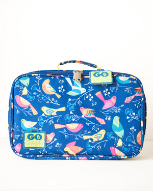 Go Green Lunchbox - Tweety