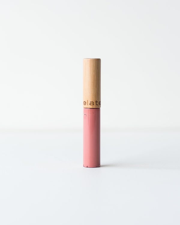 Elate Moisturizing Lip Gloss — Exposed