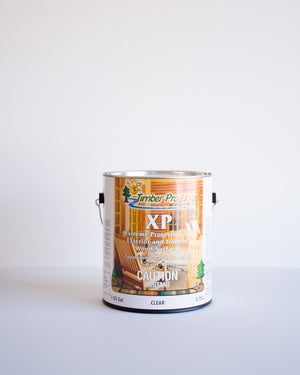 Timber Pro XP 1 Gallon
