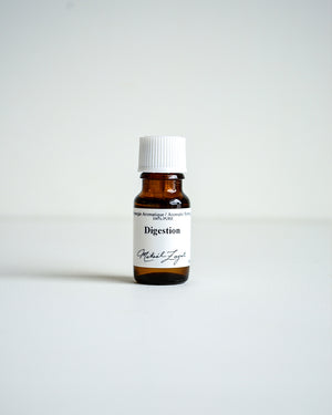 Digestion - Zayat Aroma Essential Oil Blend