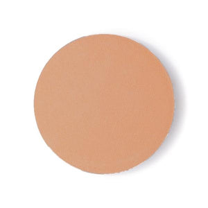 Elate Pressed Cheek Colour — Refills
